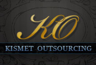 Kismet Outsourcing
